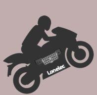 MOTORBIKE-DIAGNOSTIC